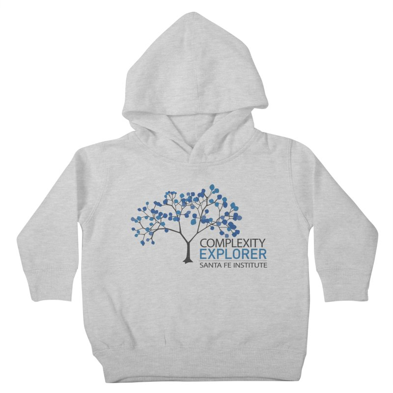 Kids None by Complexity Explorer Shop