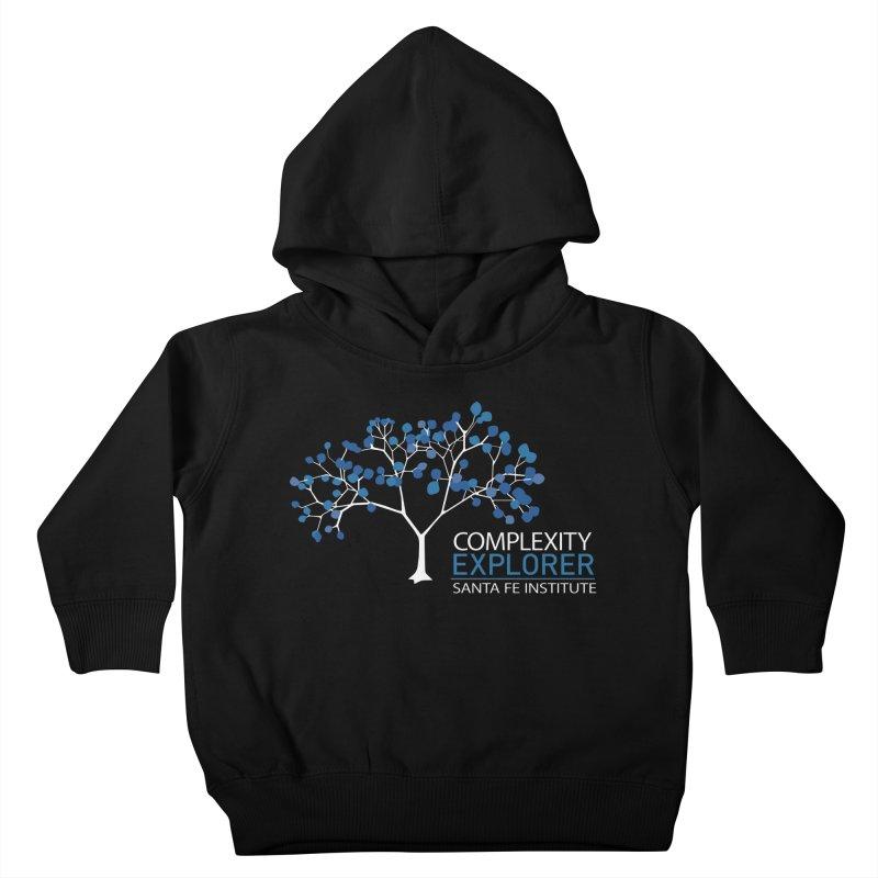 Kids None by Complexity Explorer Shop