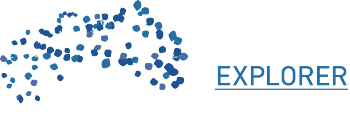 Complexity Explorer Shop  Logo