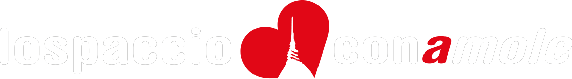 Lospaccio Conamole Logo