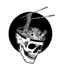 Connorart Logo