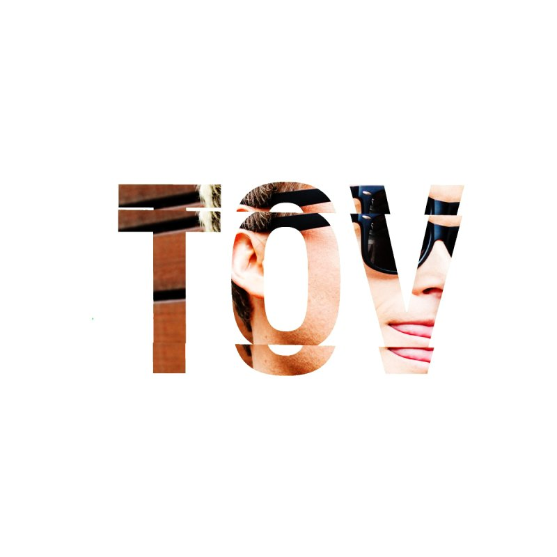 TOV Men's T-Shirt by Coryjstewart's Artist Shop