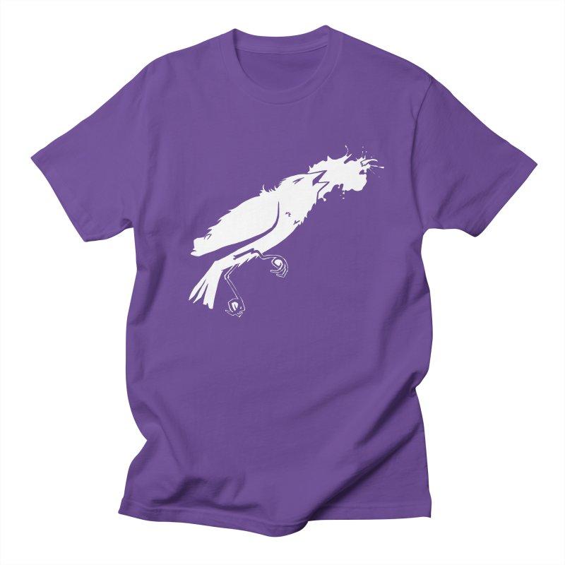 Shita-Kiri Susume Women's Unisex T-Shirt by Cory Kerr's Artist Shop (see more at corykerr.com)