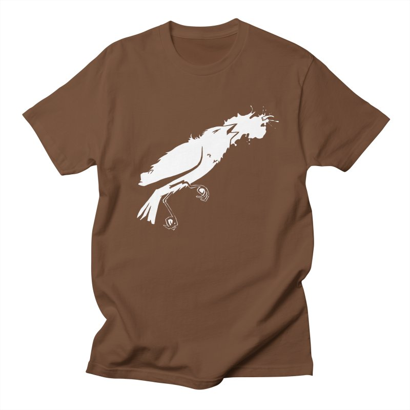 Shita-Kiri Susume Women's Unisex T-Shirt by Cory Kerr's Artist Shop (see more at corykerr.com)