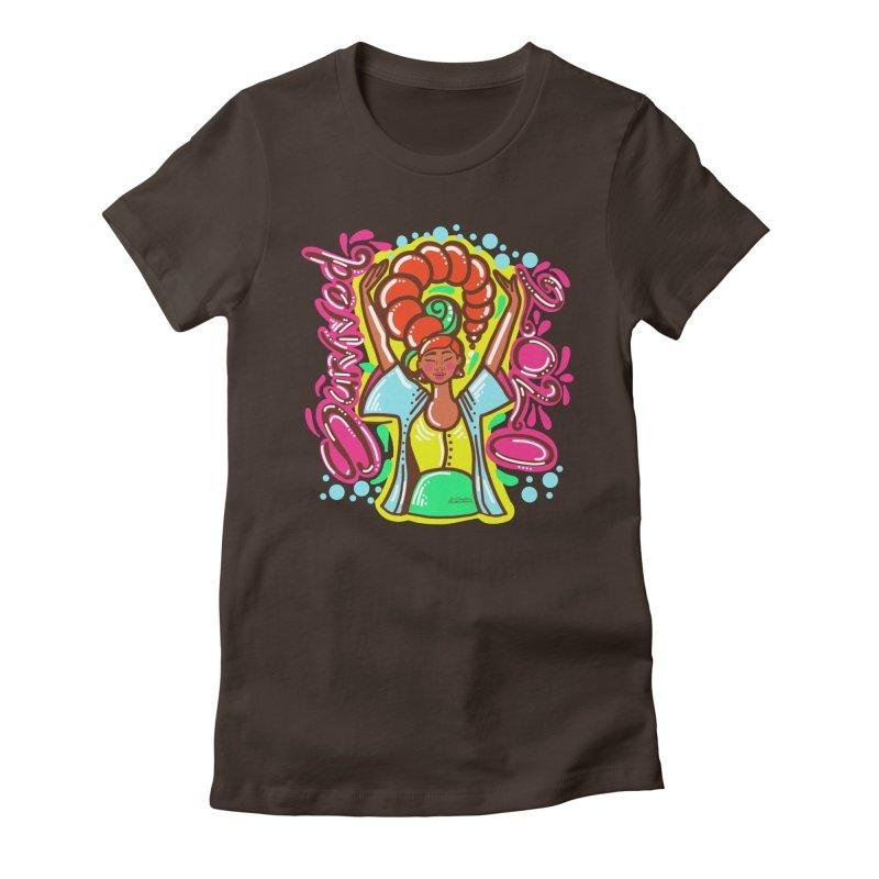 Survived 2020 Women's T-Shirt by CosmicMedium's Artist Shop