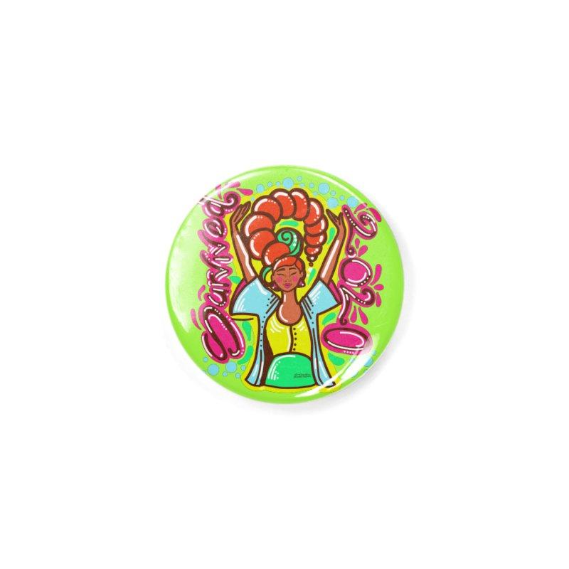 Survived 2020 Accessories Button by CosmicMedium's Artist Shop