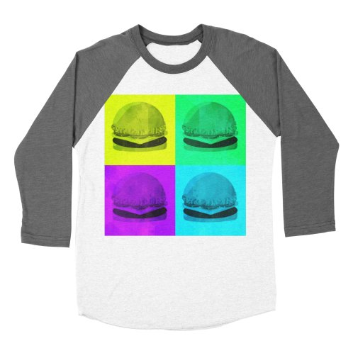 37a65ea2b Shop CraftyBabyBoo on Threadless mens longsleeve-t-shirt