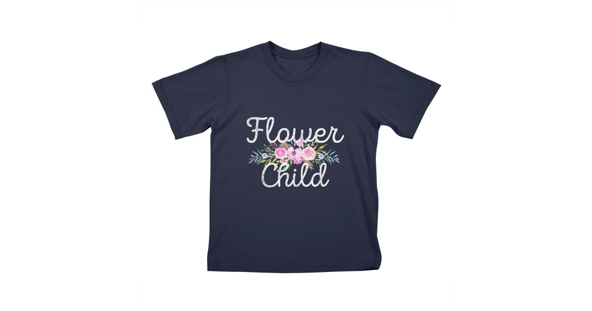 fda7c05c0 CraftyBabyBoo flower-child kids
