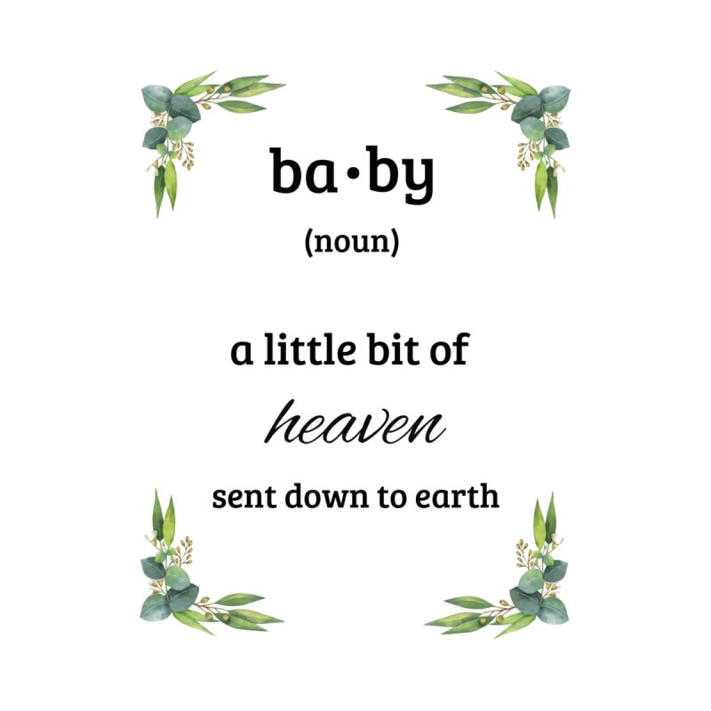 43124b651 CraftyBabyBoo baby-noun-definition