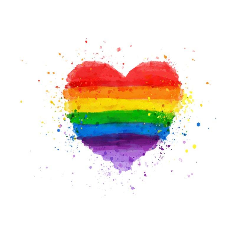 CreatedPrototype watercolor-rainbow-heart home
