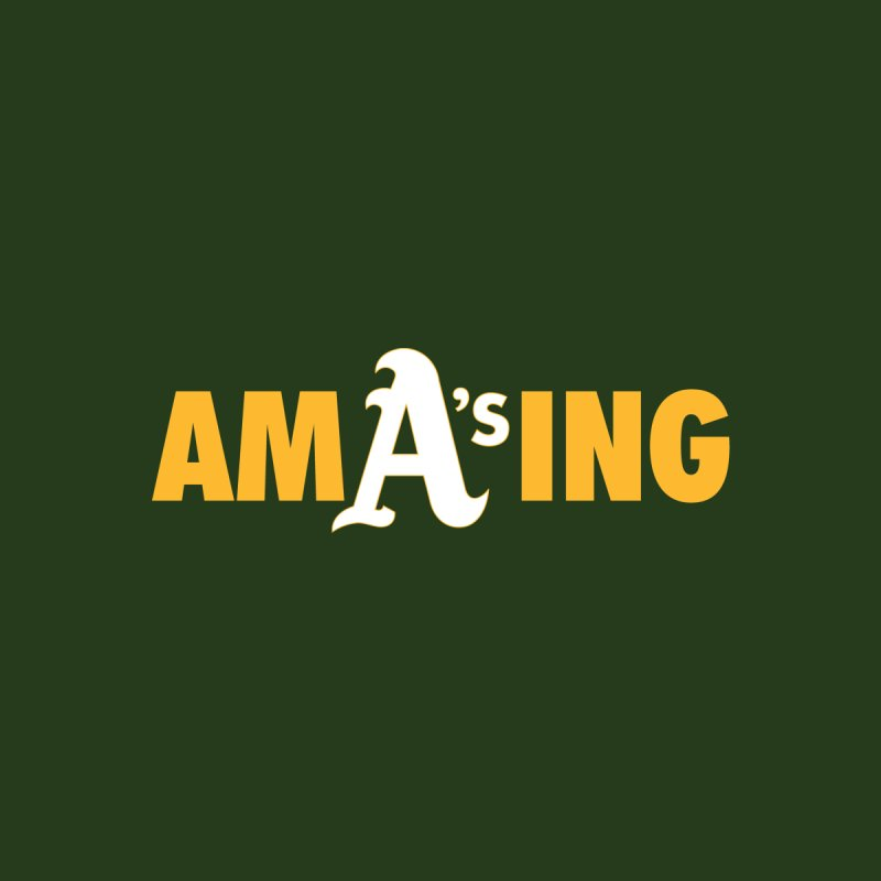Am-A's-ing by Creative Satchel Shop