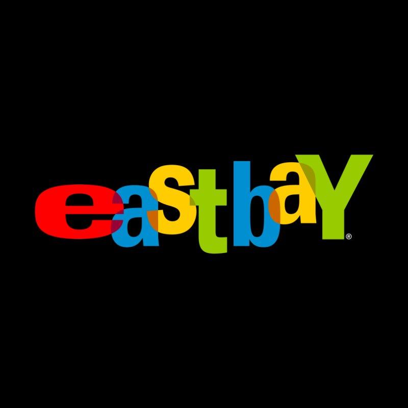 East Bay by Creative Satchel Shop