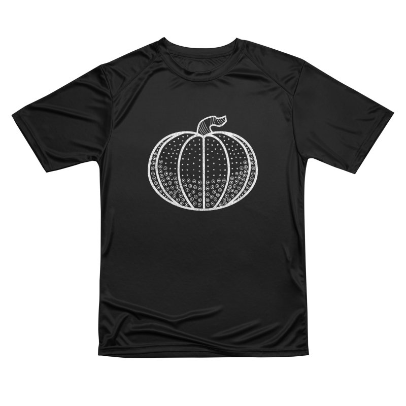 Halloween: 2019 Men's Performance T-Shirt by Crowglass Design