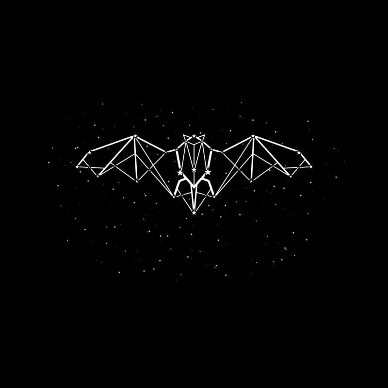 Vespertilio Major by Crowglass Design