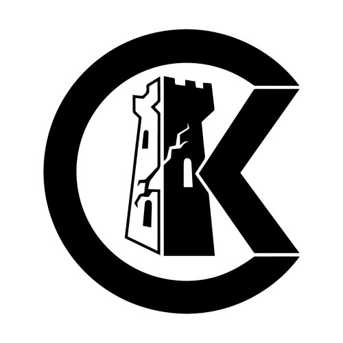 Ck-Tower-Logo