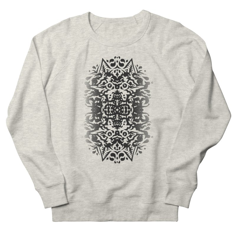 Pathfinder Men's Sweatshirt by Curiosity Supply Co.