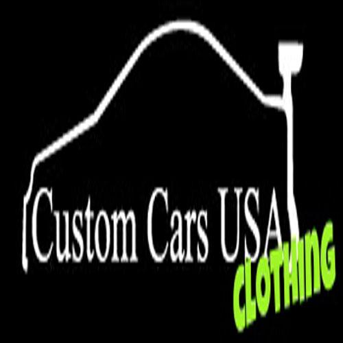 Custom-Cars-Usa-Clothing
