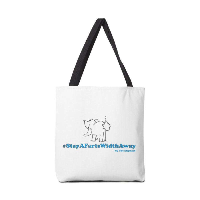 Accessories None by Cy The Elephart's phArtist Shop