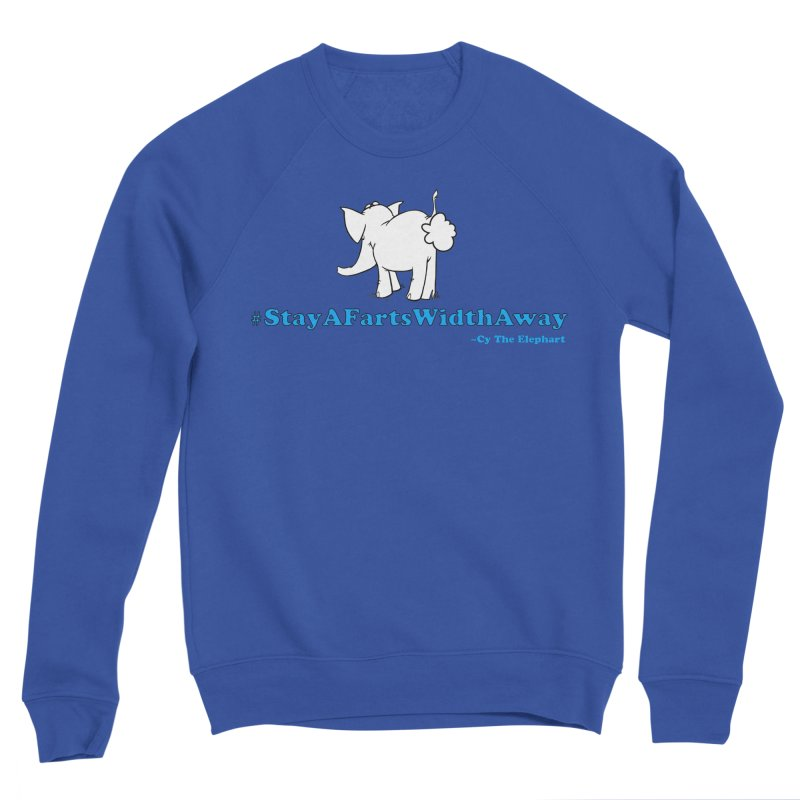 Men's None by Cy The Elephart's phArtist Shop