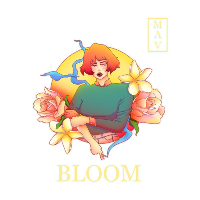 BLOOM by CyndaChill's Apparel Shop