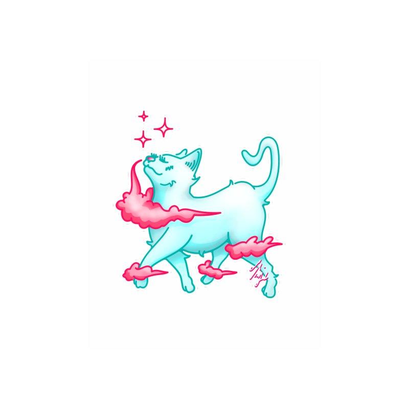 El Gato by CyndaChill's Apparel Shop