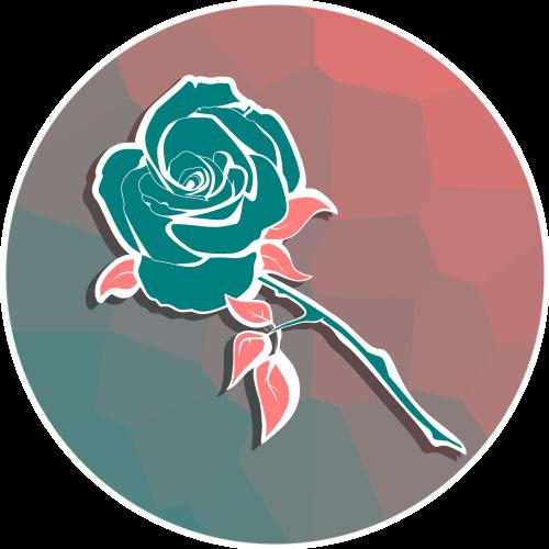 CyndaChill's Apparel Shop Logo