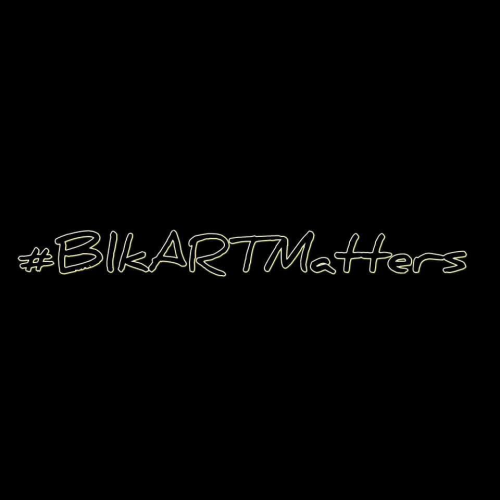 The-Blkartmatters-Collection