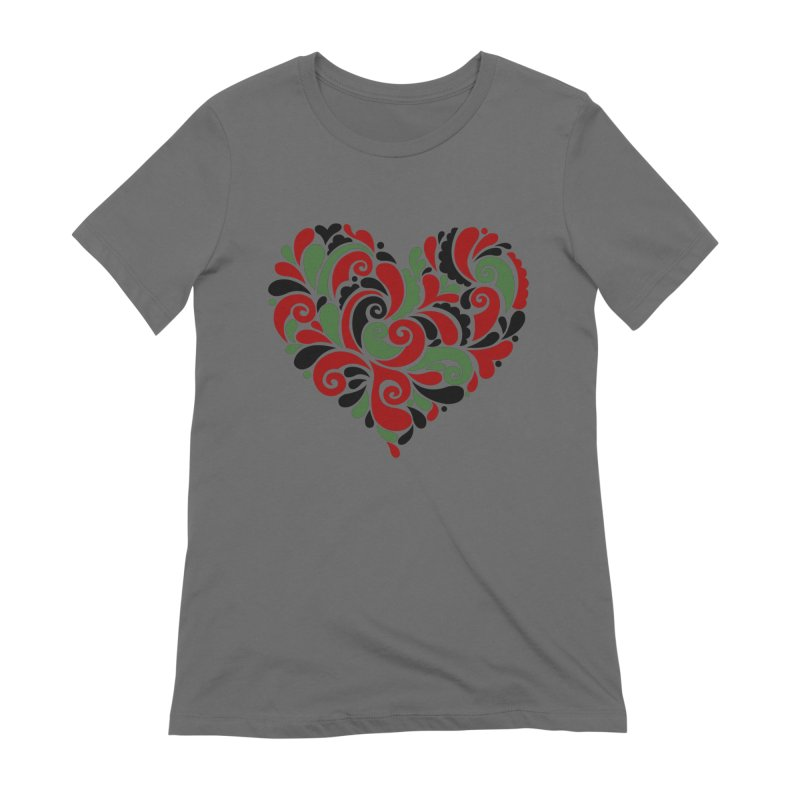 Women's None by DC APPAREL