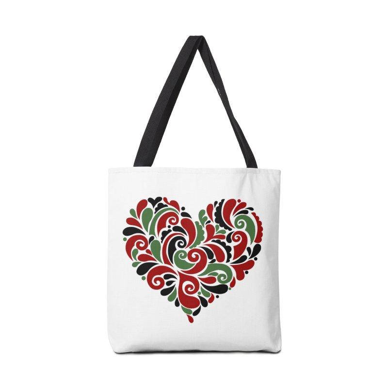 #BlkARTMatters #BlkLove #DCPlays Accessories Bag by DC APPAREL