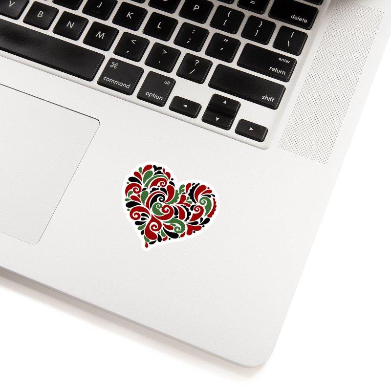 #BlkARTMatters #BlkLove #DCPlays Accessories Sticker by DC APPAREL