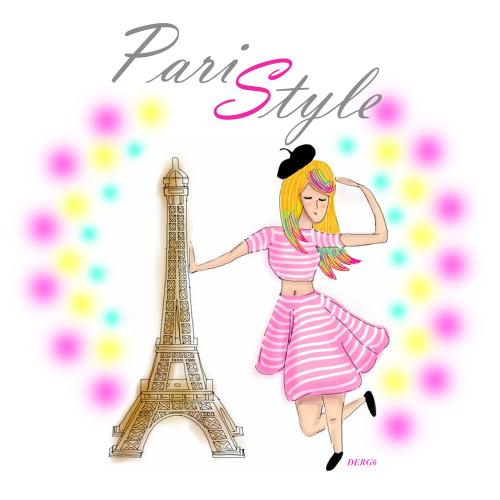Paristyle
