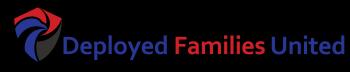 DFU Store Logo