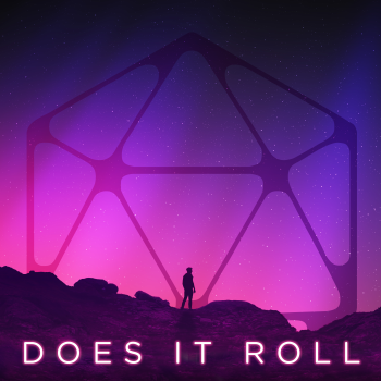 Does It Roll Logo
