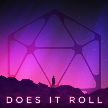 Does It Roll Logo
