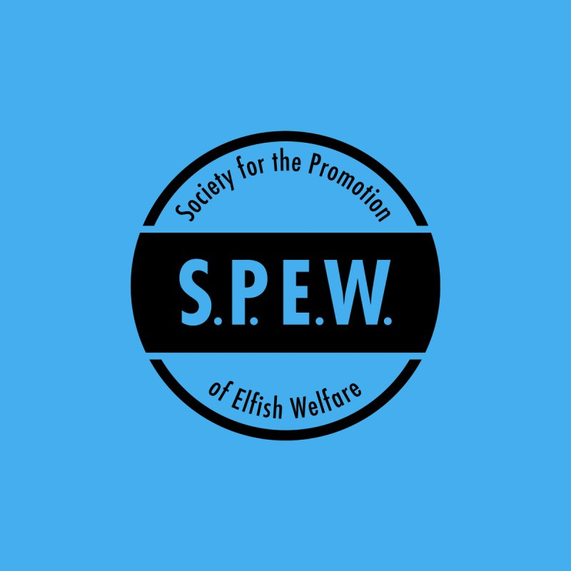 SPEW Women's Zip-Up Hoody by DRACULAD Shop