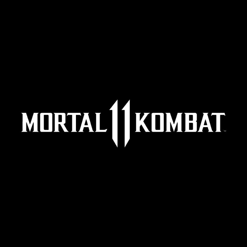 Mortal Kombat 11 by DVCustoms's Artist Shop