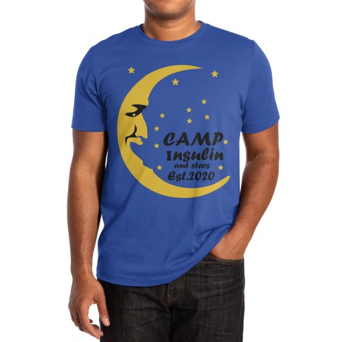 image for Laughing Moon