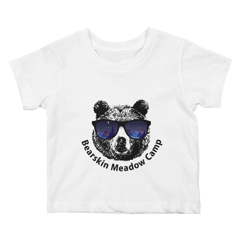 Kids None by DYF Merchandise