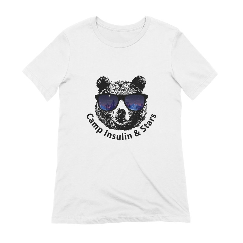 Women's None by DYF Merchandise