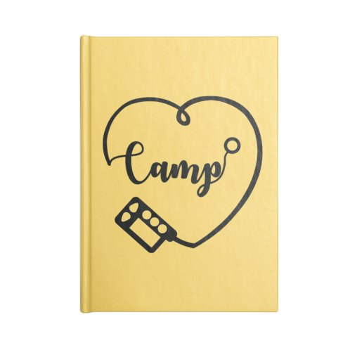 image for Camp Pump