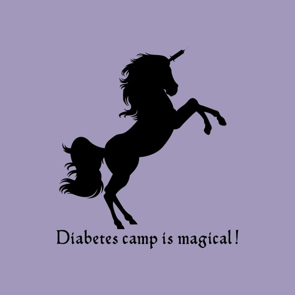image for Camp is Magical!
