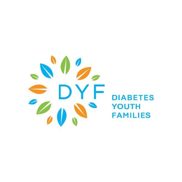 image for DYF