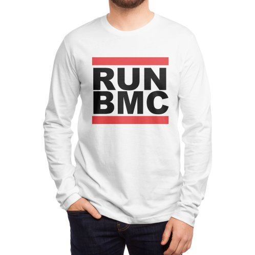 image for Run BMC