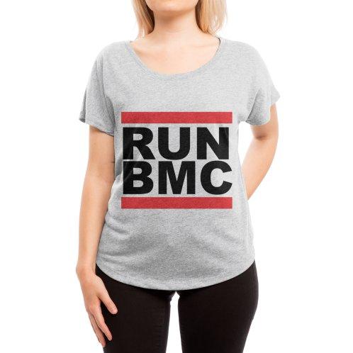 image for Run BMC