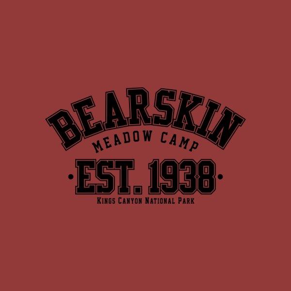 image for Team Bearskin!