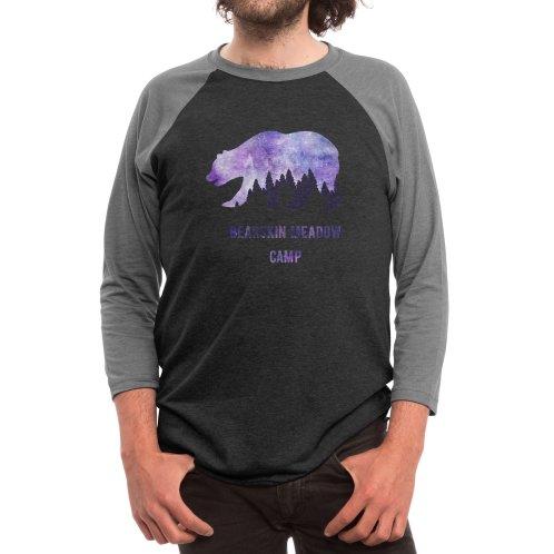 image for Galaxy Bear