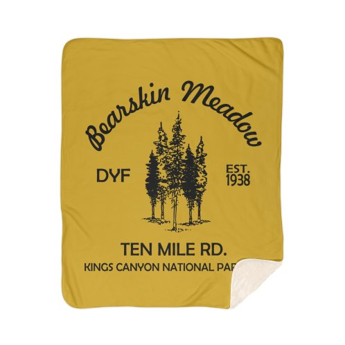 image for Ten Mile Road