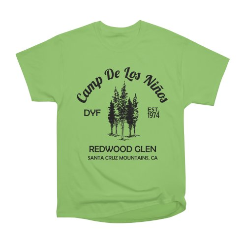 image for Redwood Glen