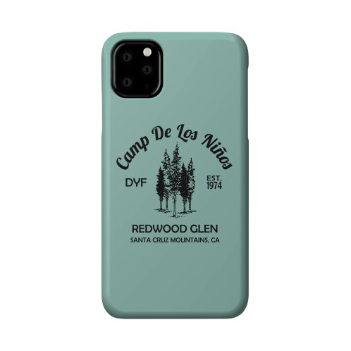 image for Redwood Glen