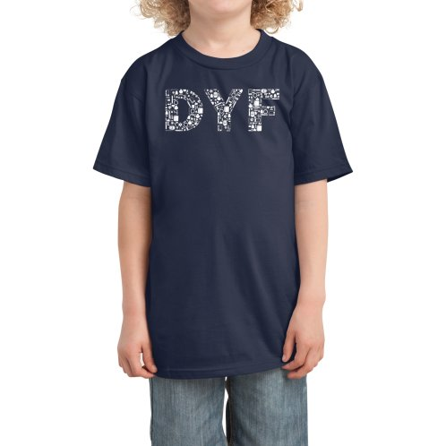 image for Diabetes Supplies DYF